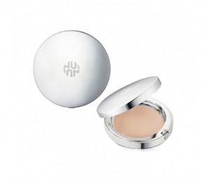 OHUI Sheer Mineral Pact 10g