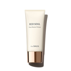 The Saem Eco Soul Pore Master Primer 30ml