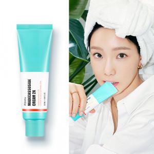 APIEU Madecassoside Cream 2X 50ml
