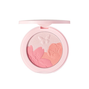 Mamonde Cherry Blossom Highlighting Blusher (Limited) 15g