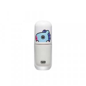 VT [VTxBT21] Tinted Milk CC Cream 30ml