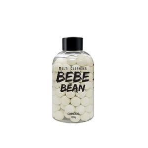 CNKCOS Multi Cleanser Bebe Bean 120g