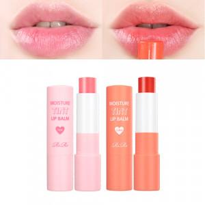 RiRe Moisture Tint Lip Balm 3.5g