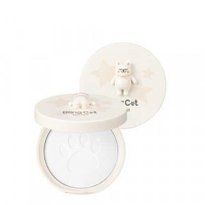 TONYMOLY [Bling Cat] Soft Pack 12.5g