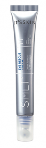 It's Skin Smlt Eye Rescue Cream 20ml
