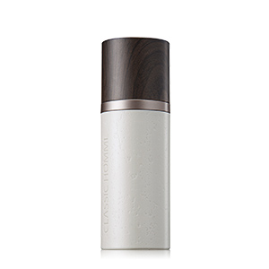 THE SAEM Classic Homme All in One Essence 100ml