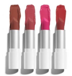 Inga Powder blur Lipstick 3.4g