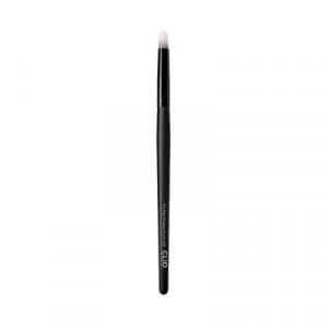 CLIO Pro Play Shadow Brush 303 1ea