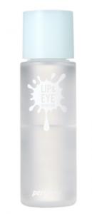 Peripera Lip&eye Remover 100ml
