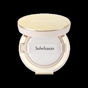 SULWHASOO New Perfecting Cushion EX SPF50+/PA+++ 15g*2