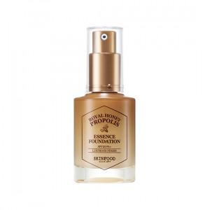 Skinfood Royal honey ProPolis Essence Foundation 30ml