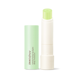 Innisfree Canola Honey Lip Balm Smooth Care 3.5g
