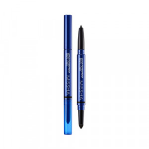 MISSHA Ultra Powerproof Pencil Liner 0.2g