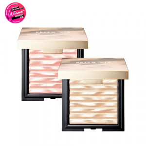 CLIO [New Color] Prism Air Highlighter 7g