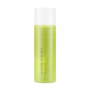Nature Republic Nail Remover Green Tea 100ml