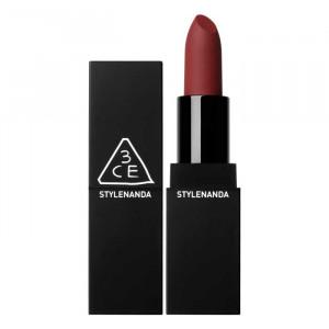 STYLENANDA 3CE Matte Lip Color 3.5g #609
