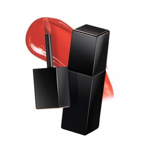 APIEU Color Lip Stain Velvet Tint 4.4g [#CR06 Over Sentimetal]