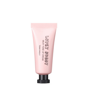 TONYMOLY Lovey Buddy Milky Tone Up Cream SPF38 PA+++ 15g