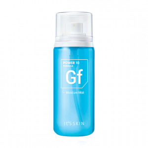 It's Skin Power 10 Formula GF Moisture Mist 80ml
