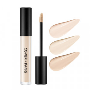 A'PIEU Cover PANG Long Wear Concealer 5g