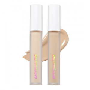 ColorgramTok 3 Point Concealer 4.2ml