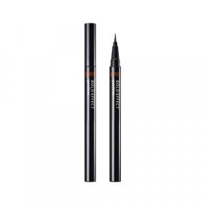 Missha Bold Effect Pen Liner 0.4g