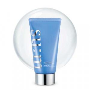 SUM37 Water-full Hydrating Sleeping Mask 100ml