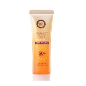 Happy Bath Perfect Face Multi Sun SPF50+ PA+++ 50g