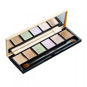 LUNA Pro Conceal Palette 9g