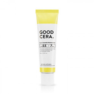 [C] HolikaHolika Good Cera Ceramide Balm 40ml