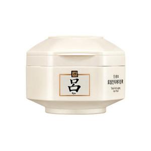 RYOE Ginsengbo Total Anti-aging Pack 150ml