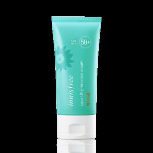 Innisfree Aqua UV Protection Cream Water Drop SPF 50+ PA++++