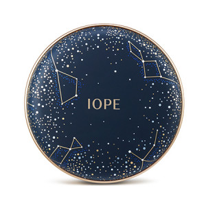 IOPE Air Cushion® Cover Holiday Limited Edition 15g*2
