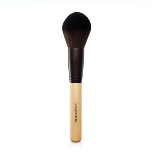Innisfree Beauty Tool Master Powder Brush