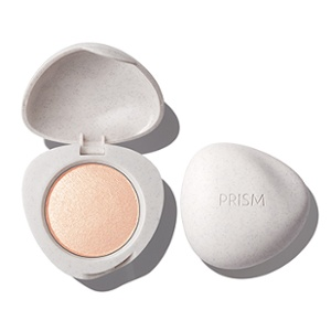 THE SAEM Prism Light Highlighter GD01 Bare Shine 4g