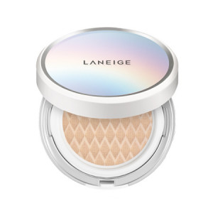 Laneige BB Cushion Whitening SPF50+ PA+++ [Refill] 15g