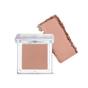 Innisfree My Eye shadow (Matte) 1.6-2.1g
