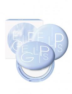 EGLIPS Air Fit Powder Pact 8g
