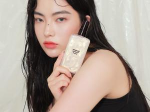 Korean Cosmetics Missbeautykorea