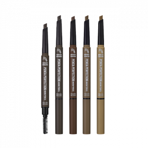 HOLIKA HOLIKA Wonder Drawing Penta Perfection Brow Pencil 0.3g