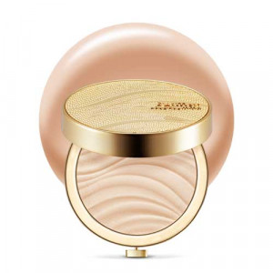 SUM37 LosecSumma Golden Finishing Pact SPF 30/PA ++ 12g