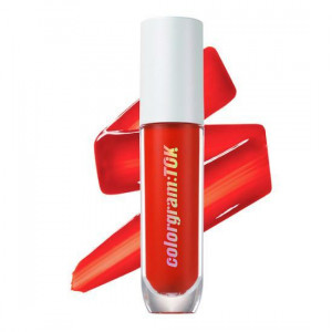 Colorgram:TOK Thunderbolt Tint Laquer 4.5g