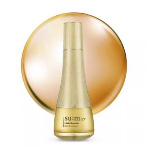 SUM37 LosecSumma Elixir Emulsion 130ml
