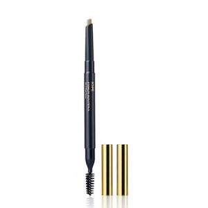 IOPE Eyebrow Auto Pencil 0.25g*2
