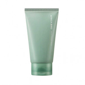 Nature Republic Africa Bird Homme Oil Cut Watery Cream 120ml