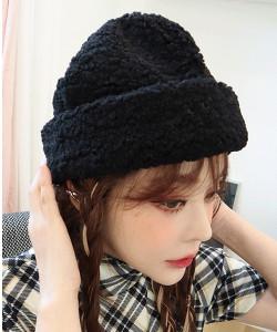 [R] Rowky UGG HAT 1pcs