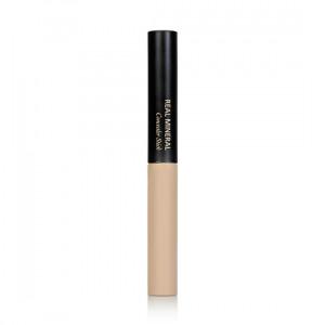 BEYOND Real Mineral Concealer Stick (01 Light) 2g