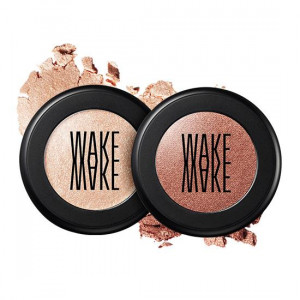 Wakemake Single Styler 1.4g (#21~#30, Matte)