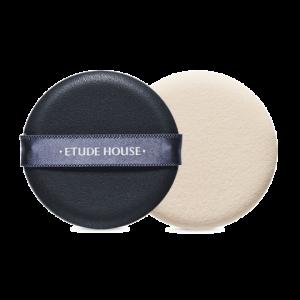 Etude House Double Lasting Puff 1ea