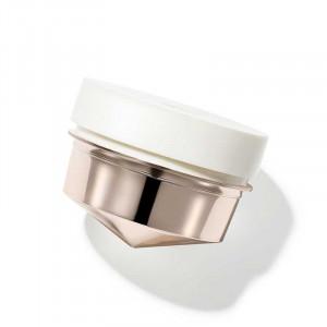 HERA Age Away Collagenic Cream [Refill] 50ml